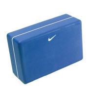 Nike Essential Yoga Kit - Mega Blue/Sail