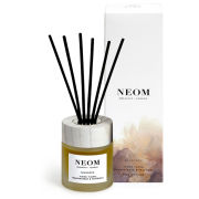 NEOM Organics Reed Diffuser: Sensuous 2014 (100ml)