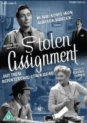 The Stolen Assignment