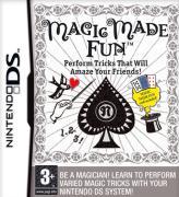 Magic Made Fun