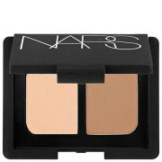 NARS Duo Eyeshadow - Madrague