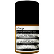 Aesop Moroccan Neroli Shaving Serum 60ml