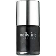Nails Inc. Maddox Street Nail Polish (10ml)