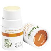Melvita Apicosma Repairing Lip Balm (4.5ml)