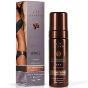 Vita Liberata pHenomenal 2-3 Week Tan - Dark - 125ml