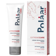 Polaar - Intensive Hand Cream (75ml)