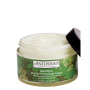 Antipodes Jubilation Body Cream