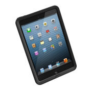 Belkin Lifeproof Fre for iPad Mini - Black