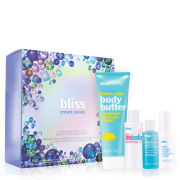bliss Crown Jewels: The Best Of bliss (Worth £50.00)