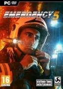 Emergency 5