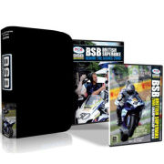 British Superbike 2009 Collectors Edition