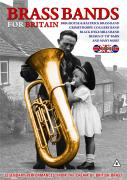 Brass Bands for Britain