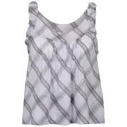 Chloe Shirt C212009S02