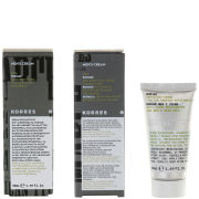 Korres Borage Anti-Shine Moisturiser Cream 50ml