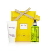 DECLÉOR Hand Care Duo (with Gift Tag)