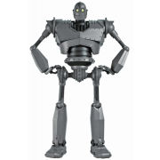 Sideshow Collecitbles Iron Giant Deluxe Collectible Figure