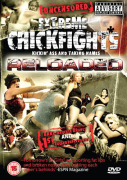 Extreme Chick Fights - Reloaded