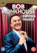 Bob Monkhouse: Exposes Himself - Comedy Gold 2010