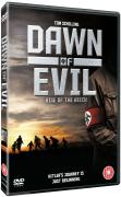 Dawn of Evil: Rise of the Reich