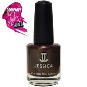 Jessica Custom Colour - Hot Fudge 14.8ml