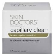 Capillary Clear 50ml