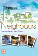 Neighbours: From Beginning