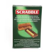 Scrabble - Deluxe Scoring Markers