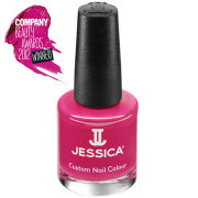 Jessica Nails Custom Colour Amira - Smitten Kitten (14.8ml)