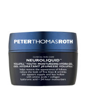 Peter Thomas Roth Neuroliquid Volufill Youth Moisturising Hydra-Gel