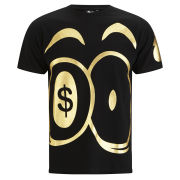 Money Men's Filthy Money T-Shirt - Black