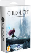 Child of Light - Deluxe Edition (Compatible with PS3)
