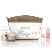 DECLÉOR Hydrating Iconic Collection