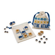 Les Jouets Libres Tik Atak Naughts and Crosses