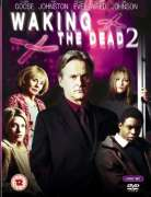 Waking The Dead - Series 2