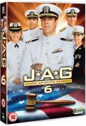 JAG - Series 6