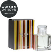 Paul Smith - Extreme for Men Eau de Toilette (50ml)