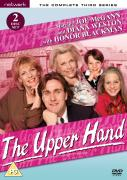 The Upper Hand: Complete Series 3