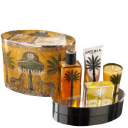 Zagara Orange Blossom Gift Box