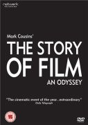 The Story of Film: An Odyssey