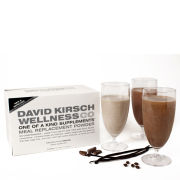 David Kirsch Protein Plus - Vanilla