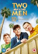 Two and a Half Men - Seizoen 10