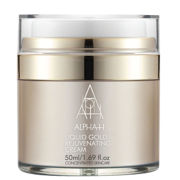 Alpha-H Liquid Gold Rejuvenating Cream 50ml