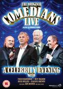 The Original Comedians: A Celebrity Evening With...