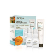 Jurlique Calendula Redness Rescue Kit Trio