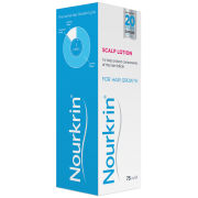Nourkrin Scalp Lotion (75ml)