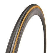 Vittoria Open Corsa SC Clincher Road Tyre - Black