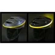 Bicygnals Angel Cycle Helmet BIC 741 - Grade A Refurb