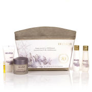 DECLÉOR Anti-Ageing Iconic Collection