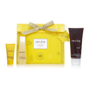 DECLÉOR Cleanser and Polish Body Collection (with Gift Tag)