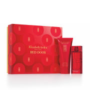 Elizabeth Arden Red Door Gift Set (30ml)